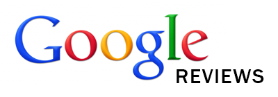 """Image result for google review logos"""""""